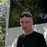 Rasmus Jukk