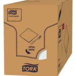 tork-1ply-trp-pack-shot-closed