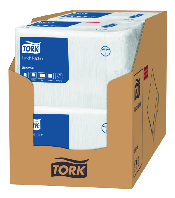 tork-1ply-trp-pack-shot-opened