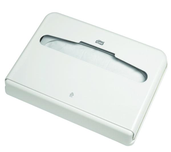 seatcover-vit-papper