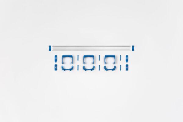 Tooflex-One-x3_Short