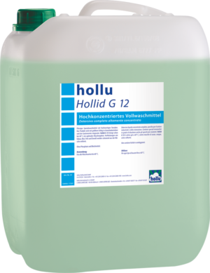 hollid_g12_pesugeel_pesuvahend