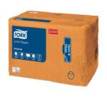 509304-tork-lunch-napkin-orange-1p