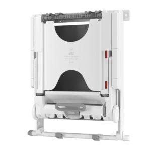 Tork PeakServe® Continuous® käterättide jaotur süvistatav H5