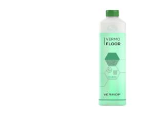 Vermop põrandapesuvahend Vermo Floor 1000ml